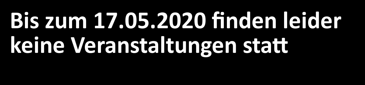 EFG Stralsund und Grimmen